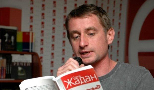 До півфіналу літпремії Angelus потрапили троє українських письменників
