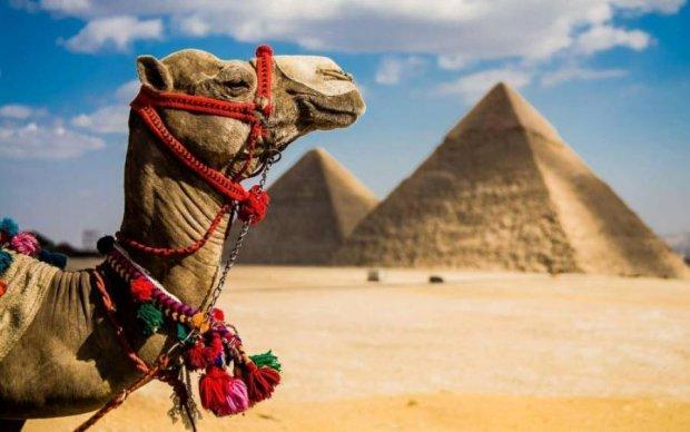 Єгипет на травневі свята: бюджетні варіанти та популярні напрямки