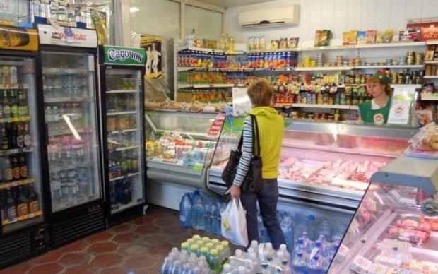 Українців довела до сказу знахідка у продуктах популярного виробника