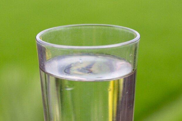 Вода з повітря