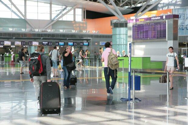 Из Одессы в Будапешт: украинцев отправят в отпуск за смешные деньги, пакуйте чемоданы