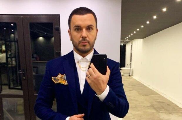 Григорий Решетник, instagram.com/grisha_reshetnik