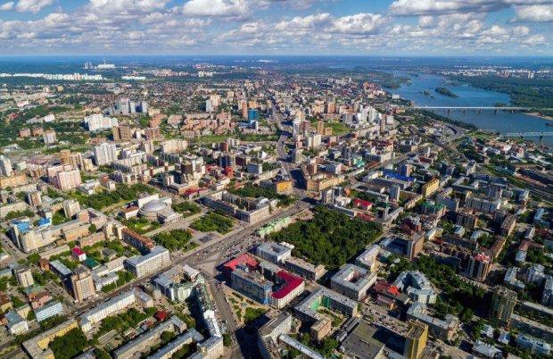 ЮНЕСКО внесло українське місто до списку найпрогресивніших