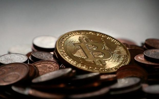 Курс биткоина на 29 мая: инвесторы вдруг занервничали