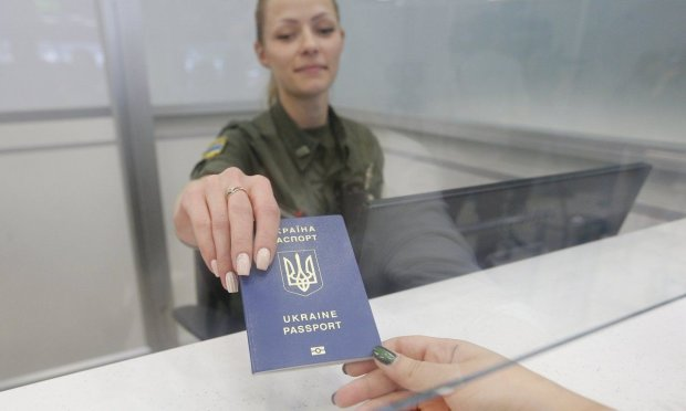 С 1 мая паспорта украинцев ждут изменения: касается каждого