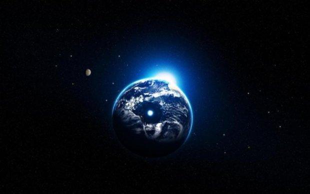 Вращения астероидов: NASA показало увлекательное видео