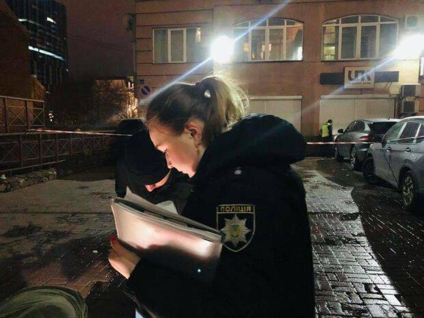 У Києві розстріляли хірурга Андрія Сотника