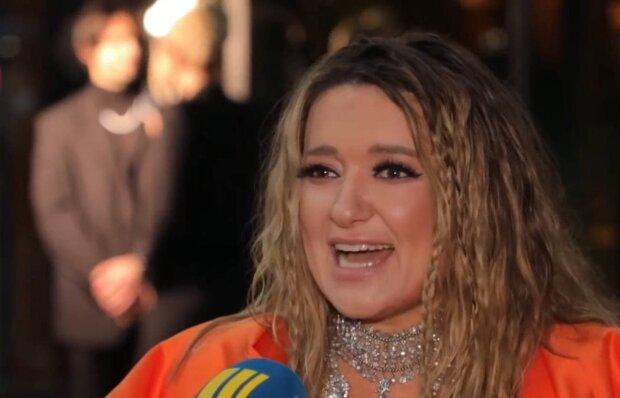 Наталія Могилевська / скріншот з відео