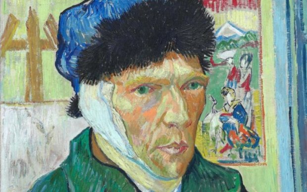 Годовщина смерти Винсента Ван Гога: интересные факты о художнике