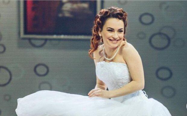 Вікторія Булітко, instagram.com/bulitka
