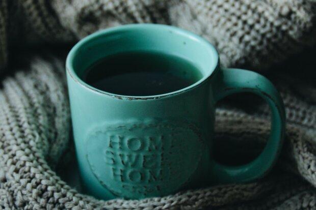 Погода не выпустит франковчан из-под одеяла, время пить чай: синоптики предупредили о неуютном 22 сентября