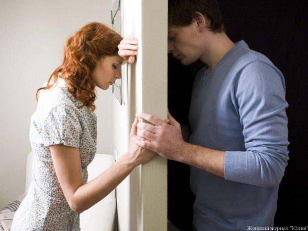 Як знаки Зодіаку розривають стосунки: Лев - грюкне дверима, Рак - знову пробачить