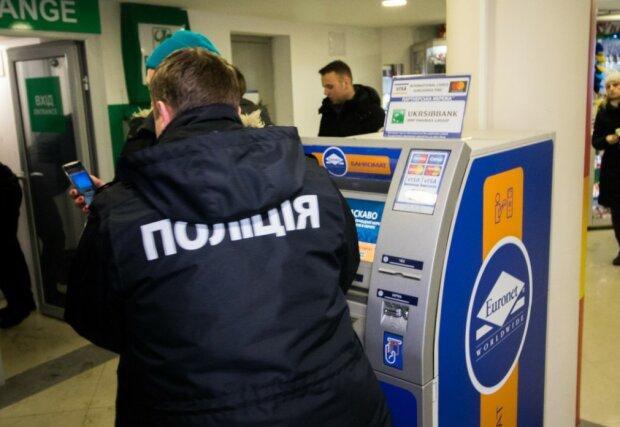 Податок на банківські карти: податкова виступила з терміновою заявою