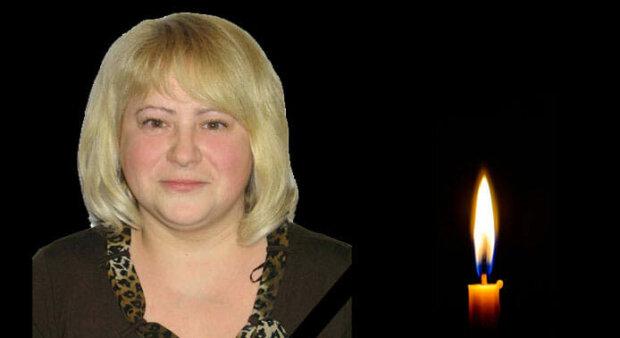 На Львовщине внезапно умерла молодая полицейская: самое страшное 8 марта