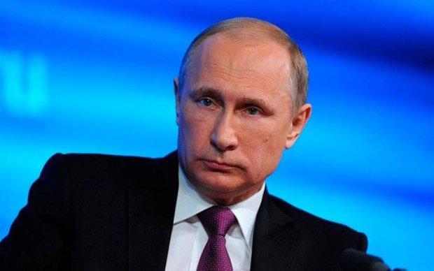 Україна не цікавить: ЗМІ заговорили про політичну змову Меркель та Путіна