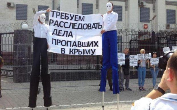 ООН поділилася моторошною статистикою з Криму