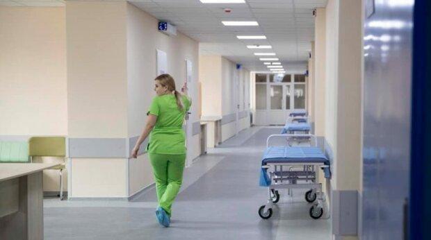 Наживалися на чужому горі: лікарі-аферисти, які дурили онкохворих, отримали покарання