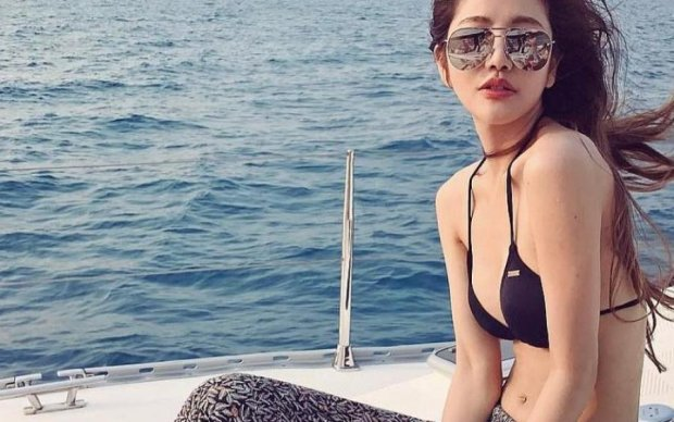 У 43 виглядає на 18: знаменита жінка-підліток розкрила свій секрет краси