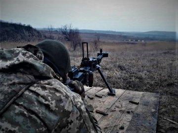 Помер політик, який став ідеологом розпалювання бойових дій в Україні