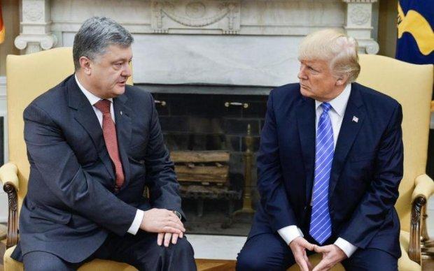 Василевський: Як противники колонізації України перетворилися на головних противників США