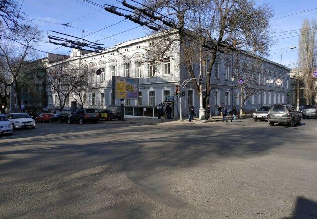 """""""Ур**и чекають Путіна"""": в одеській школі гримить скандал, батьки відкрили очі всій Україні"""