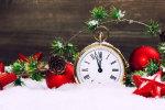Усе догори дригом: у грудні на українців чекають вихідні по буднях і робота на вихідних