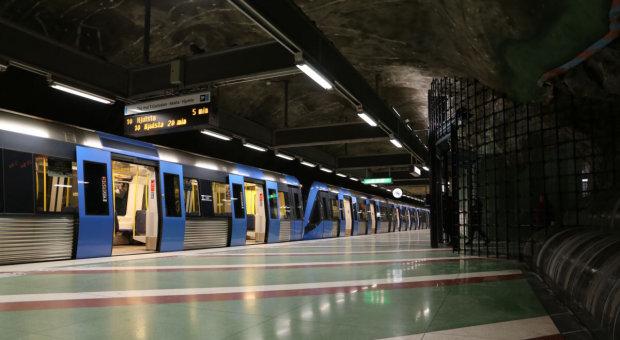 У Дніпрі Південний вокзал з'єднають з підземкою: деталі нашумілого ноу-хау