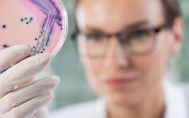 Вчені знайшли спосіб перемогти рак раз і назавжди