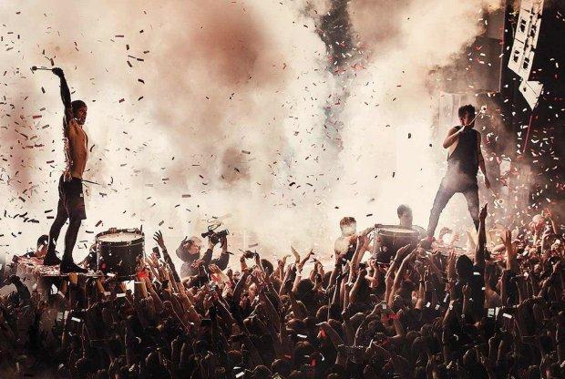 Купи билет и стой на улице: как уберечься от мошенников в преддверии долгожданного концерта