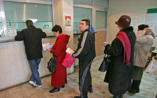 Українцям підготували новий тарифний шок