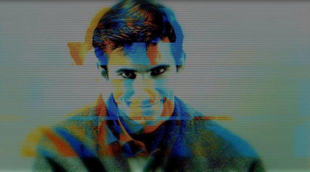 Психопаты: топ-5 фактов, о которых вы не догадывались