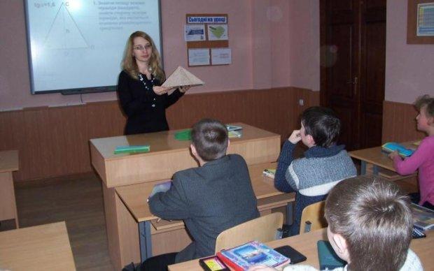 МОН скасувало атестації шкіл: що це значить