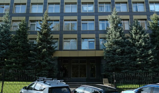 Українці, фото: Znaj.ua