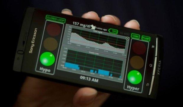 Вчені створили підшлункову залозу з Wi-Fi та датчиком