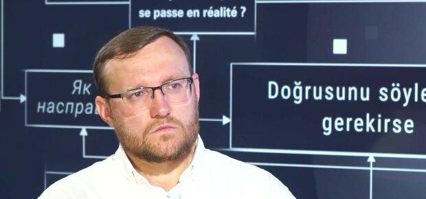 Бодров заявил, что отставки Кабмина в ближайшее время ожидать не стоит