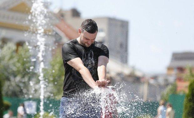 Погода в Одессе на 29 июля: жара выжмет все соки, запасайтесь водой и одевайте купальники