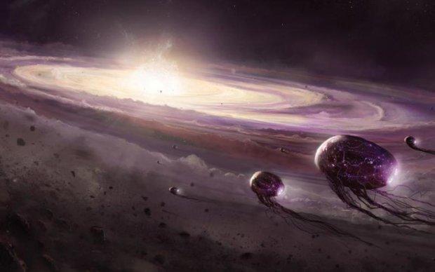 Нас дурили десятиліттями: вчені розповіли, хто створив НЛО