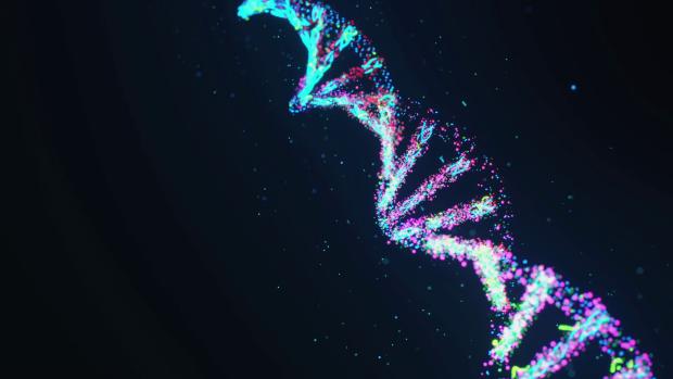 Ученые создали противовоспалительную молекулу