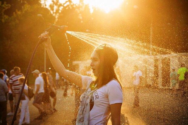 Літо диктує свої правила, Києве, насолоджуйся: що кажуть синоптики про 28 серпня