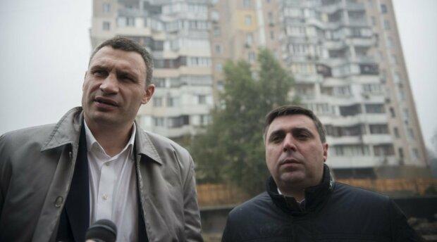 Кличко продовжує звільняти: хто з топ-чиновників мера Києва пішов, грюкнувши дверима