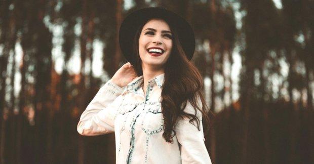 Гороскоп щасливчиків на літо 2019: кому зі знаків Зодіаку по-справжньому посміхнеться удача