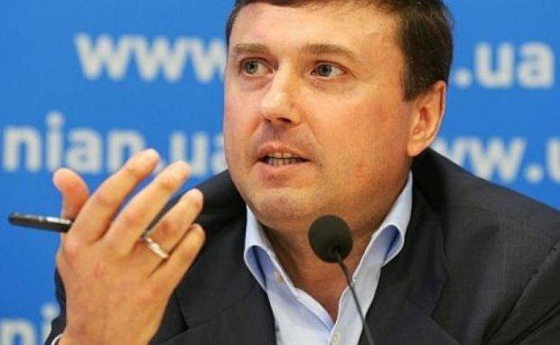 В Лондоне арестовали героя Украины, связанного с оборонкой