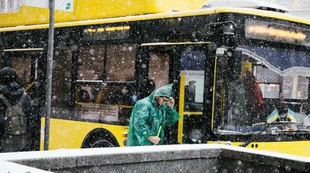 Новый год в Киеве: жителей столицы ждут серьезные изменения в движении транспорта, обновлен график