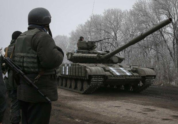 Не выдержал и покончил с собой: военный бросил избитого друга умирать, жуткая история потрясла Донбасс