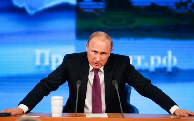 Експерт пояснив, який Донбас потрібен Путіну