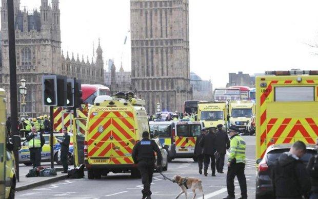 Лондонский террорист жил в семье орденоносца Британской империи