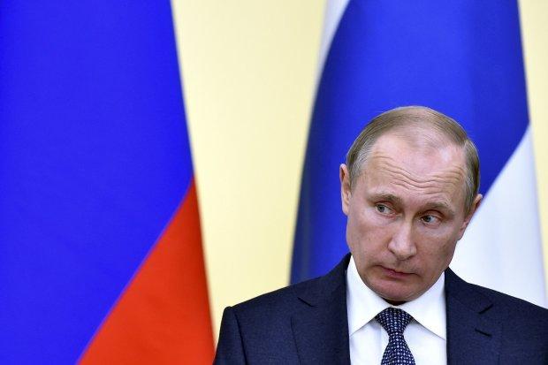 Победа Зеленского, вступление в НАТО, интеграция в ЕС: Путин взялся уничтожать Украину не с той стороны