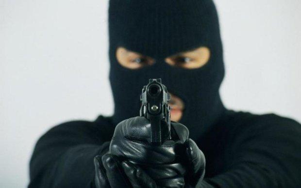 """Жорстокий напад у Одесі: """"жертва"""" повела себе дуже дивно"""