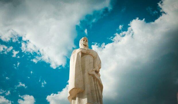Святой княгини Ольги 24 июля - традиции, приметы на главные запреты праздника