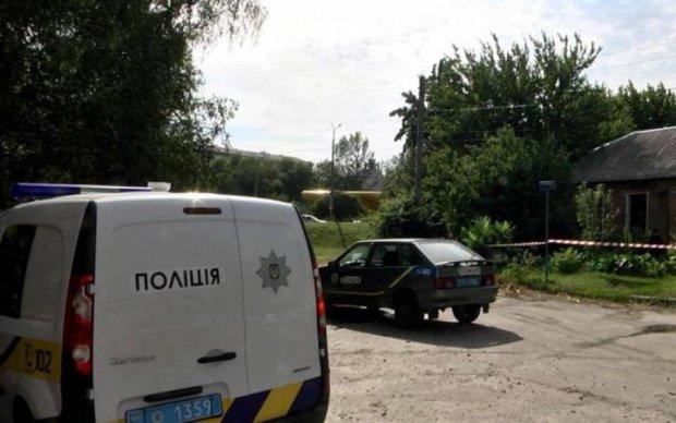 Избиение пенсионера в Харькове: в деле всплыли всем известные фамилии
